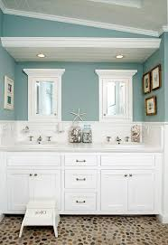 beach house bathroom design. Best 25 Beach House Bathroom Ideas On Pinterest Coastal Style Design Of Small 7