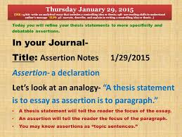 thursday tek reading comprehension drama thursday 29 2015 tek 15aiii write an analytical essay that includes