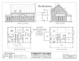 View our full scribe log home and timber frame plans. Post Beam Home Plans In Vt Timber Framing Floor Plans Vt Frames