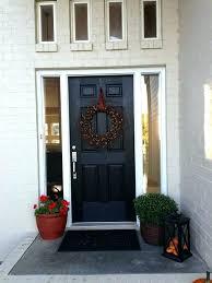 black front door hardware. Black Entry Doors S Door Hardware Front Handles Lowes .