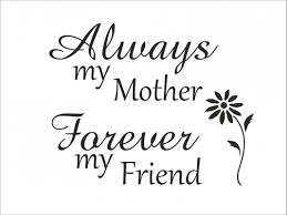 3 Quotes Mother Daughter Quotes U0026 Sayings Mother Daughter Picture
