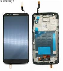 """5.2"""" For LG G2 D801 D803 D800 LCD ..."""