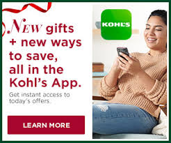 Kohl S Maternity Size Chart Kohls Clifton Nj At 14 Main Ave Kohls Hours And Directions
