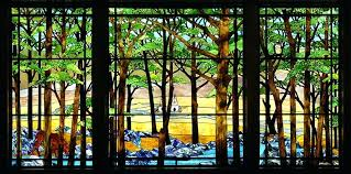 glass county decorating stained glass window designs stained glass county stained glass window patterns flowers simple