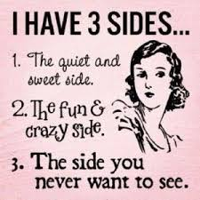Funny Quotes With Pictures About Life