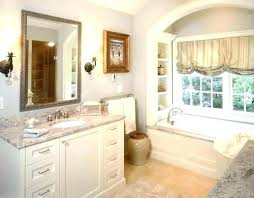 gray and tan bathroom gray and tan bathroom floor looks counters what granite for ideas grey gray and tan bathroom