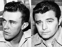 kansas judge allows publication of in cold blood files ny  richard hickock left and perry smith the two men hanged for the nov 15 1959 murders of herb and bonnie clutter and their children in holcomb kan