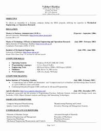 50 Fresh Administrative Assistant Resume Objective Examples Simple