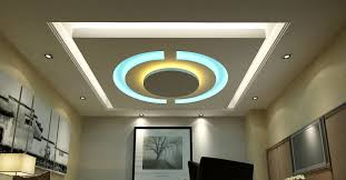 False Ceiling Dealers in Kolkata Best Price