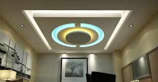 living room false ceiling gypsum board drywall plaster saint gobain gyproc india