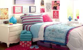 cool bedroom decorating ideas for teenage girls. Fine Ideas Diy Teenage Girl Bedroom Decor Home Design Interior Design Ideas For Bedroom  Teenage Girl With Cool Decorating Ideas For Girls