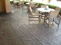 full size of exterior tile over concrete intercasher outdoor patio tiles over concrete tile ideas outdoor