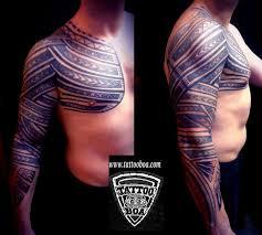 Tattoo Piercing Boa Kerkyeu