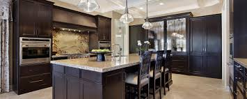 Granite Depot Denver Colorado Granite Countertops Denver - Granite countertop kitchen