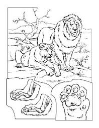 Small Picture 43 best Coloring Pages for Me for Kids WHATS THE DIFFERENCE