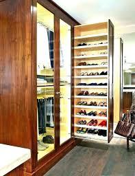 shoe rack small closet closet shoe rack closet shoe rack ideas closet shoe storage ideas best