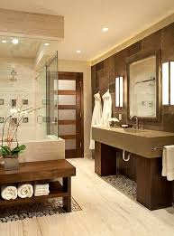 How To Create A Spa Like Bathroom Donco Designs Spa Bathroom Spa Like Bathrooms Small Spaces
