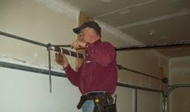 garage door repair charlotte ncGarage Door Repair Charlotte NC  Spring Opener Repairs