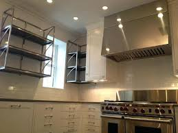 vent master industrial hood stainless steel commercial a design attractive kitchen hood