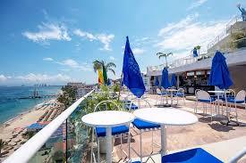 blue chair puerto vallarta. blue chairs resort by the sea $64 ($̶9̶1̶) - updated 2018 prices \u0026 hotel reviews puerto vallarta, mexico tripadvisor chair vallarta r