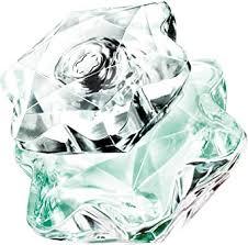 Mont Blanc <b>Lady Emblem L</b>'<b>eau</b> Eau De Toilette, 30 ml: Amazon.co ...