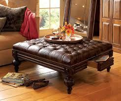 best ottoman coffee tables catalunyateam home ideas big advantage of ottoman coffee tables