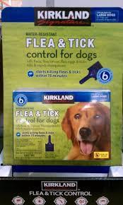 costco flea medicine. Fine Medicine Attached Images And Costco Flea Medicine
