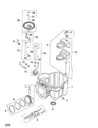 kohler engine parts model svs sears partsdirect find part by diagram >
