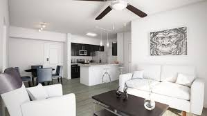 2 Bedroom Apartments North Miami Beach Www Looksisquare Com