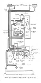 1948 willys jeep wiring diagram related keywords suggestions jeepster wiring diagram on for a 1948 willys jeep