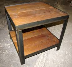 rustic elements furniture. Fantastic Rustic Metal Furniture 17 Best Images About  On Pinterest Log Rustic Elements Furniture