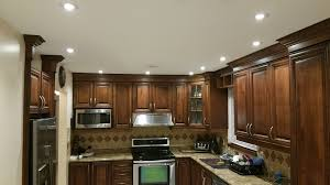 Elegant Kitchen Pot Lights   Quality Potlight Photo