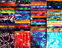 Batik Fabric Quilts Cottonbatikquiltfabricindiaqb271ethnic Batik ... & Batik Quilting Fabric Sale Batik Quilting Fabric Nz My Favorite Fabrics  Quiltingbee Batik Quilting Fabrics Online Adamdwight.com