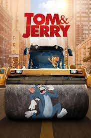 FREe-WATCH.!] -HD.1080p! Tom and Jerry Full Movies online sub (english))
