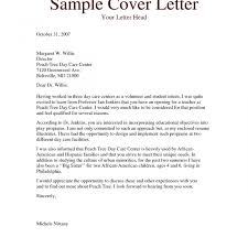 Care Aide Cover Letter Resume Templates Health Careide Cover Letter Sample Home Examples