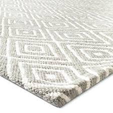 10 x 14 indoor outdoor rug awesome best indoor outdoor rugs ideas on target outdoor in