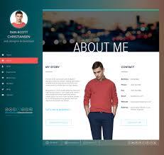 Fresh Online Resume Website Elegant Resume Website Examples Examples