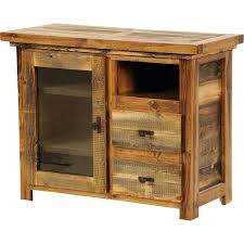 small entertainment stand small entertainment center throughout rustic google search for the home designs 2 small