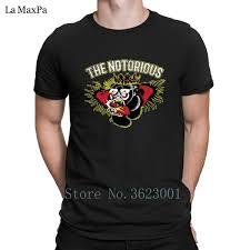 вязаный тонкий футболка человек мужской макгрегор горилла татуировки мужская