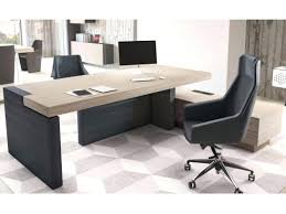 office design planner. Contemporary Office Majestic Desk For Office Design Plus Table And Planner Throughout