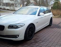 BMW 5 Series bmw 5 series bbs : Nettivaraosa - BBS CHR Motorsport - Black - Rims - Nettivaraosa