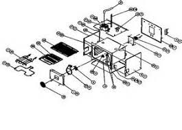 similiar dacor ro130 keywords 30 gas range in addition dacor wall oven parts on dacor stove diagram