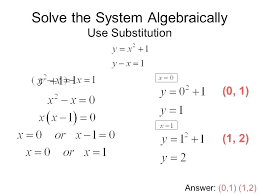 solving linear systems worksheet pdf of equations worksheets full size