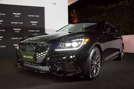 2018 genesis review.  genesis 04_18genesis_g80_sport_as_es_04jpg for 2018 genesis review e