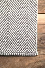 ll bean area rugs ll bean area rugs furniture marvelous wool braided rugs made full size ll bean area rugs