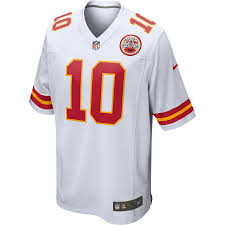 City Hill Kansas - Chiefs Tyreek Jersey Nike White Game bedfedafeaacefe|Chargers To Go To Patriots With A Determination Of Bringing Home Another Victory