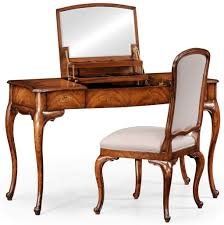 Vanity Dressing Table High Quality Furniture