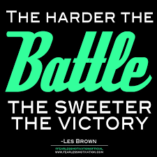 Les Brown Quotes Adorable Lesbrownquote48 Fearless Motivation Motivational Videos Music