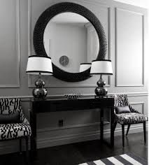 foyer console table and mirror. Foyer Console Table And Mirror Set Tables Make Your Room More Inviting Modern Black With Wood Mirrored Narrow Drawers White Best Long Entryway Accent N