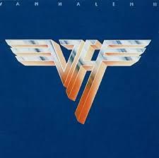 VAN HALEN - <b>Van Halen II</b> - Amazon.com Music
